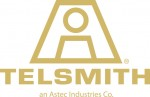 Telsmith Inc. Logo