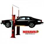Mohawk Lifts Logo