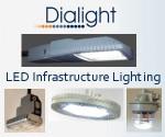Dialight Corporation Logo