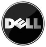 Dell Canada Logo