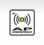 Automation Products Group, Inc. Logo