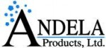 Andela Products, Ltd. Logo