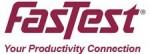 FasTest Inc. Logo