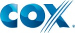 COX Research and Technology, Inc. Logo