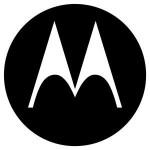 Motorola Canada Logo