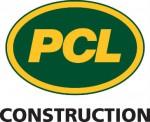 PCL Construction Inc. Logo