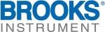 Brooks Instrument Logo