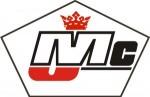 JMC Recycling Systems Ltd. Logo