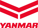 Yanmar Construction Equipment Logo
