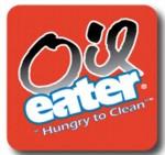 Oil Eater Logo