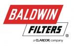 Baldwin Filters Logo