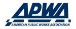 APWA Logo