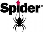 Spider, a division of SafeWorks Logo