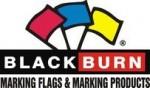 Blackburn Manufacturing Logo