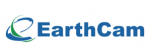 EarthCam, Inc. Logo