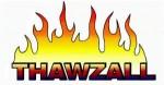 Thawzall, LLC Logo