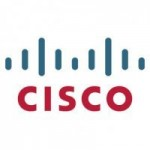 Cisco Systems Inc. Logo
