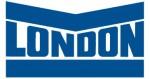 London Machinery Logo