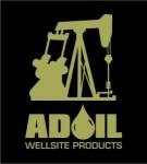 Adoil Inc. Logo