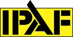 International Powered Access Federation (IPAF) Logo