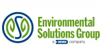 Environmental Solutions Group Logo