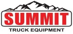 Summit Truck Equipment Logo