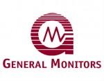 General Monitors Logo