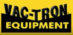 Vac-Tron Equipment LLC Logo