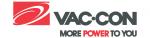 VAC-CON Logo