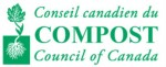 Compost Council of Canada Logo