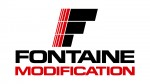 Fontaine Modification Logo