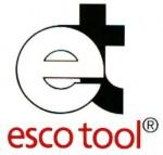 ESCO Tool Logo