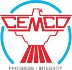 CEMCO, Inc. Logo