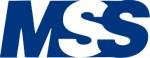 MSS, INC. Logo
