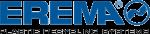 EREMA North America Inc. Logo