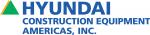 Hyundai Construction Equipment Americas Inc. Logo