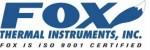 Fox Thermal Instruments, Inc. Logo