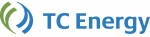 TC Energy Corp Logo