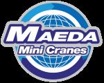 Maeda USA Logo