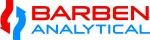 Barben Analytical Logo