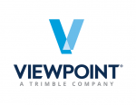 Viewpoint Construction Software Logo