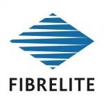 Fibrelite Logo