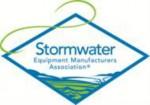 Stormwater Equipment Manufacturers Association Logo