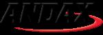 Andax Industries LLC Logo