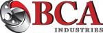 BCA Industries Logo