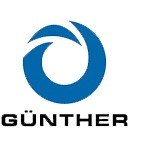 Gunther envirotech Logo