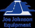 Joe Johnson Equipment Logo