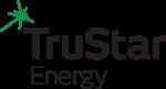 TruStar Energy Logo