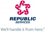 Republic Services, Inc. Logo