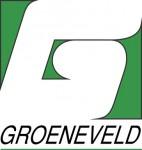 Groeneveld Logo